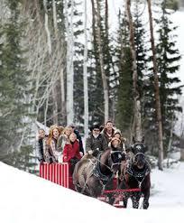 winter activities park city mountain resort