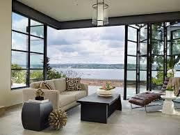 lake home interiors lake view home designs review