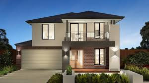 bentley houston facades carlisle homes