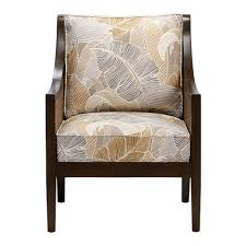 Chaises For Sale Shop Living Room Chairs U0026 Chaise Chairs Accent Chairs Ethan Allen