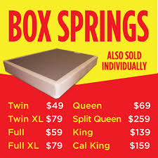 Twin Beds For Sale In South Africa Billy Bobs Beds And Mattresses San Antonio Texas