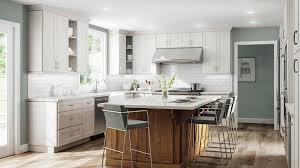 white shaker cabinets for kitchen colorado white shaker kitchen panels fillers and trim