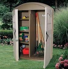 build outdoor storage cabinet outdoor storage cabinets outdoor