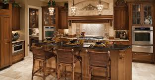cabinet high end kitchen cabinets design amazing high end