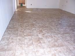 Cheap Tile For Kitchen Floors Floor Cheap Floor Tiles Lowes Cork Flooring Wood Look Tile Lowes
