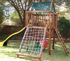 triyae com u003d backyard jungle gym ideas various design