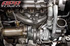 audi b7 engine a4 b7 apr audi a4 b7 2 0t fsi longitudinal s3 k04 conversion