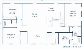 home build plans pictures home build plans the architectural digest home
