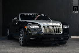rolls royce wraith headliner 2014 rolls royce wraith exclusive motoring miami exclusive