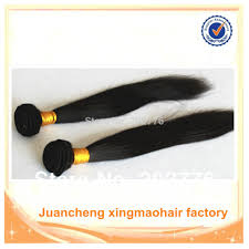 Expensive Hair Extensions by Online Buy Wholesale Expensive Hair Extensions From China