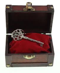 key to my heart gifts key to my heart gift key to my heart and treasure chest creative