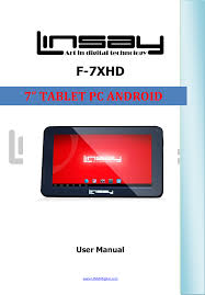 android user guide amelia world linsay f7xhd tablet pc user manual 10 tablet pc android