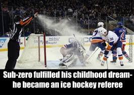 Hockey Goalie Memes - funny for funny nhl goalie memes www funnyton com