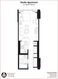 studio apartment plan with ideas design 49224 iepbolt