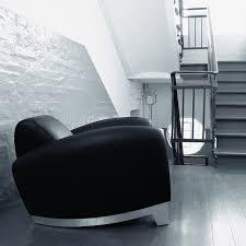 bureau architecte qu ec les 80 meilleures images du tableau mobilier accueil sur