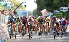 share the damn road cycling jersey bicycling pinterest road common sprinting mistakes cyclingtips