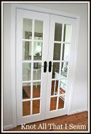 door handles wood french doors interior home decoration door
