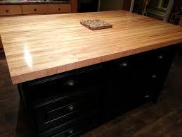 furniture waterlox satin finish waterlox tung oil