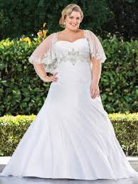 large size wedding dresses rozlakelin plus size wedding dress mercedes dimitradesigns