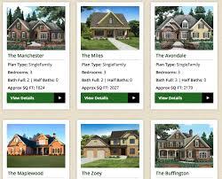 home buying process naperville home builders djk custom homes