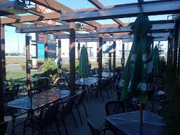Restaurant Patio Heaters by Canadian Patio Heater Dealer Patioheatercanada Com