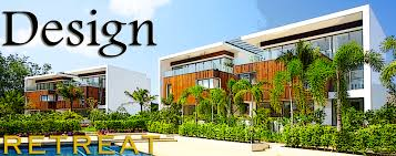 Fascinating Architectural Design Concepts For Resorts 10 San Diego