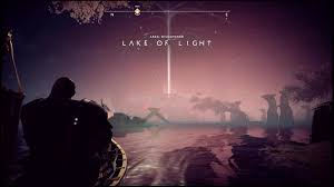 how to return light in the box god of war walkthrough the light of alfheim and light elf