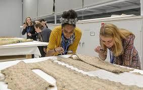 internships the metropolitan museum of art