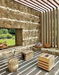Backyard Seating Ideas by 247 Best Patios Images On Pinterest Backyard Ponds Garden Ideas
