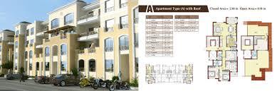 unit plan stone residence u2013 rooya group
