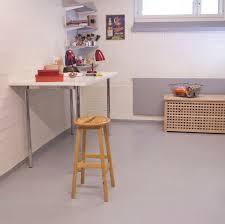55 best floor painting ideas images on pinterest flooring ideas