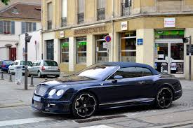 custom bentley azure car picker black bentley continental gtc