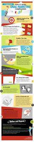 Business Email Address List by 17 Best Email Marketing Infographics Images On Pinterest
