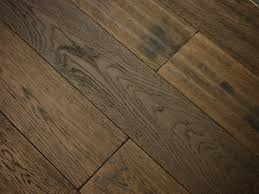 enchanting oak engineered flooring with oak engineered flooring