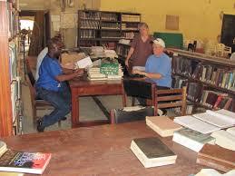Galileo Help Desk Using Galileo In Africa U2013 Galileo Scrapbook