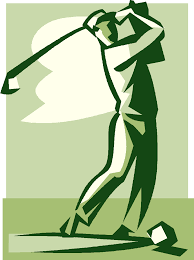 golf border cliparts free download clip art free clip art on