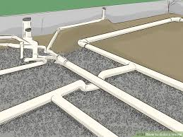 how to build a house how to build a house with pictures wikihow