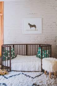 Timber Creek Convertible Crib by Best 25 Dark Wood Nursery Ideas On Pinterest Nursery Dark