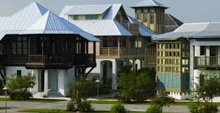 Cheapest Houses In Usa by Rosemary Beach Realty