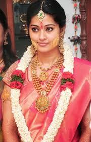 Reception Sarees For Indian Weddings Sneha Wedding U0026 Reception Sarees Mom Photography Ideas