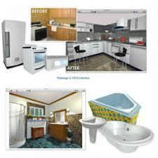 home design for mac amusing home designer pro home interior design