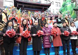 watch the thanksgiving day parade live previous events u0026 news safa