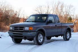 ford ranger 4x4 vwvortex com w00t new beater pickup 1995 ford ranger 4x4 content