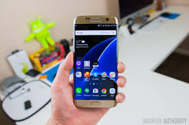 confessions from a stock android fan touchwiz isn u0027t monster i
