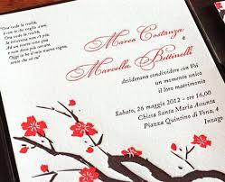 Wedding Invitations Online Free Customized Wedding Invitations Whatstobuy