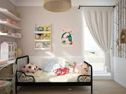 chambre fer forgé chambre design d enfant 25 photos originales chambre design