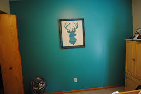 wow teal bedroom walls with additional home remodel ideas with wonderful teal bedroom walls for home design ideas with teal bedroom walls
