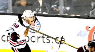 Andrew Shaw Meme - chicago blackhawks patrick kane andrew shaw hockey hugs game gifs i