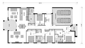 home builders brisbane homes by cma