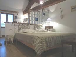 chambre d h es narbonne chambres d hotes narbonne location en chambre d hôtes g900186 à